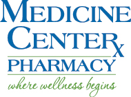 medicine center pharmacy logo.jpg